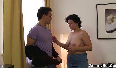 Sandra y rosa videos gratis españolas maduras
