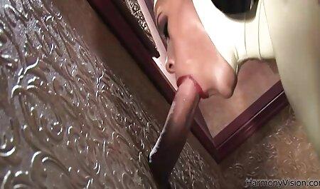 Lena videos de maduritas en español