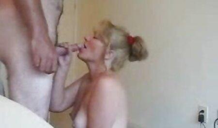 Kati brigitte maduras españolas aficionadas