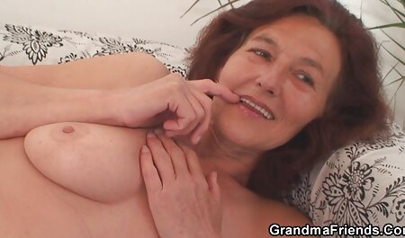 Laura en videos en español maduras el recinto