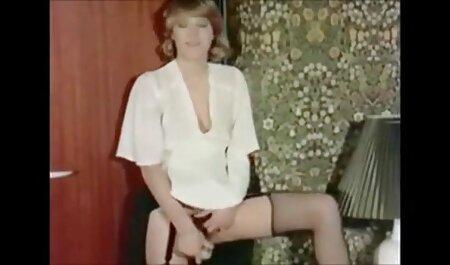 Lena maduras españolas desnudas